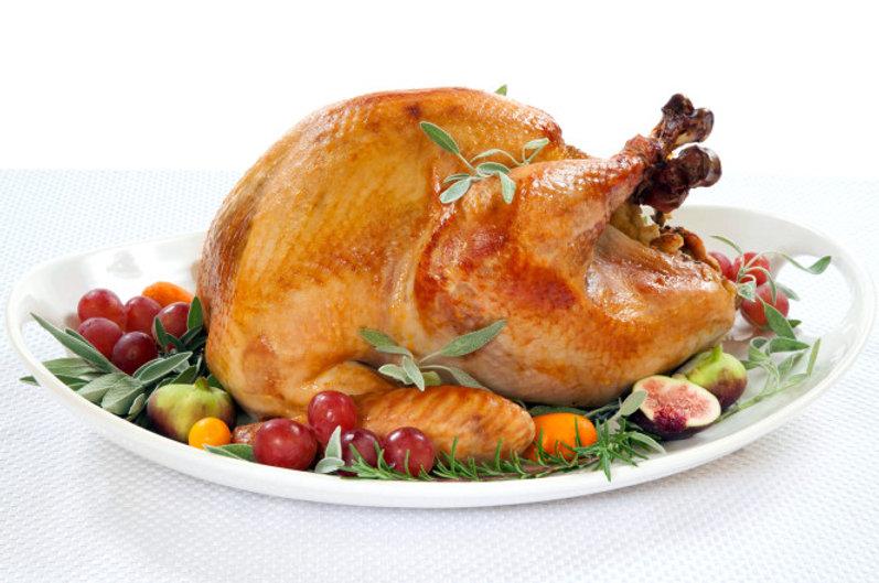 thanks_turkeyerrors1a.jpg