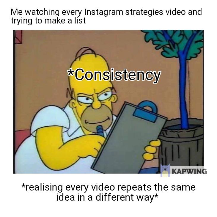 Evil_Homer_Simpson_With_A_Clipboard_Meme