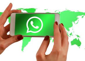 WhatsApp marketing: A starter's guide