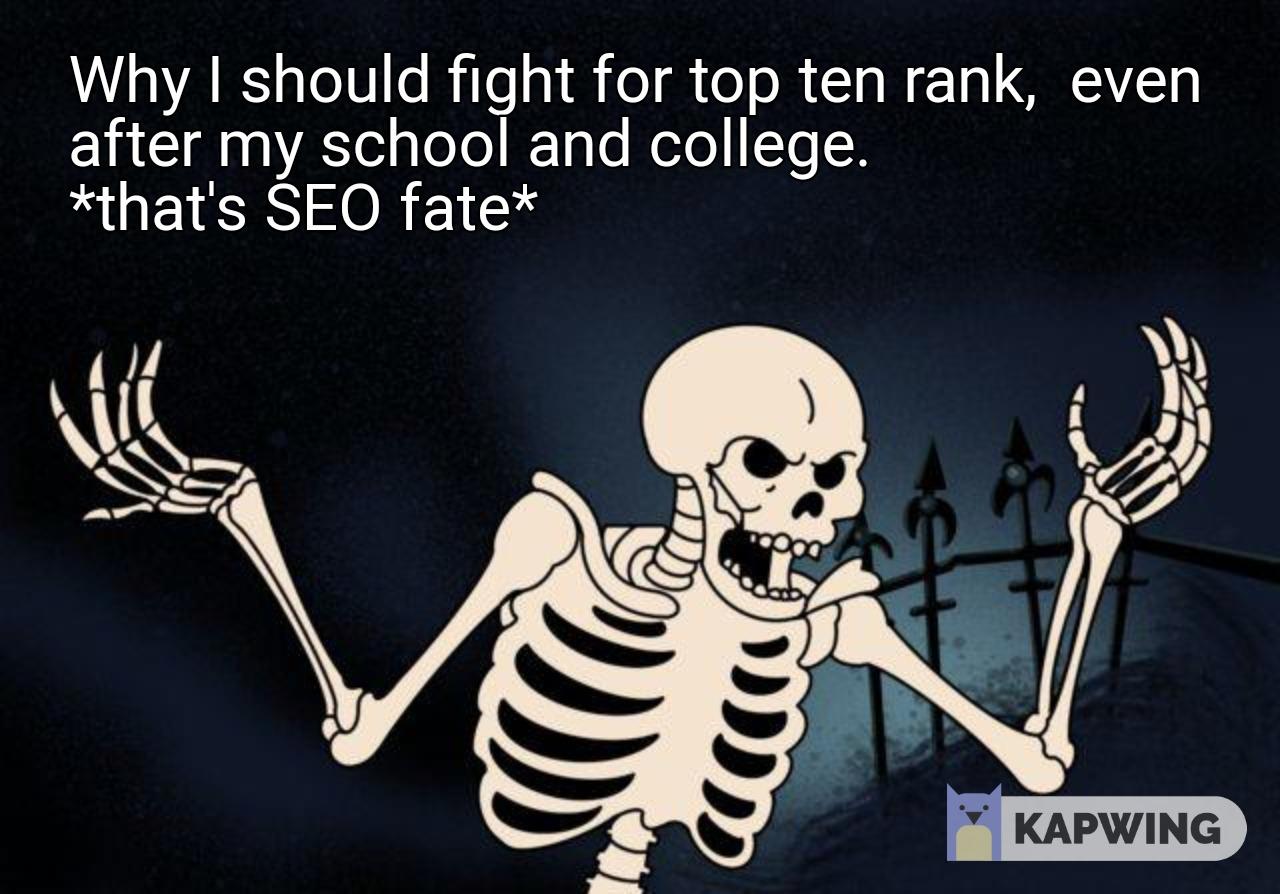 Frustrated_Spooky_Skeleton_Meme_Template