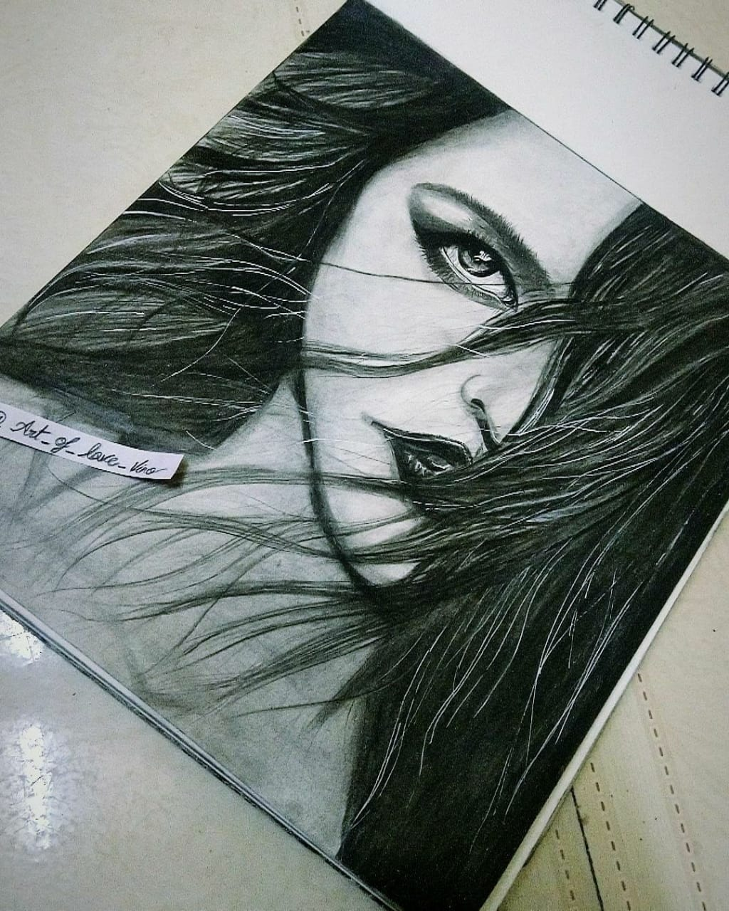 _.ms_psycho_artist._
