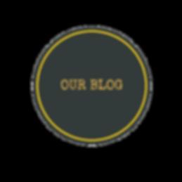 Black_and_Red_Laser_Games_Logo__5_-remov