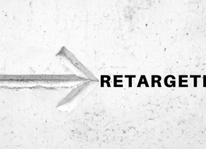 What is Retargeting and How does it work?- Retargeting Ads