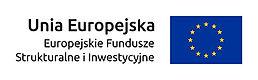 UE_strukturalne_fundusze.jpg