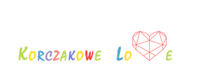 korczakowe_logo_2.png