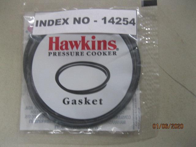 GASKET FOR HAWKINS 'O' S - 8