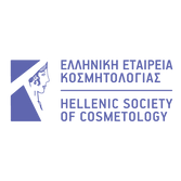 cosmetology_logo.png