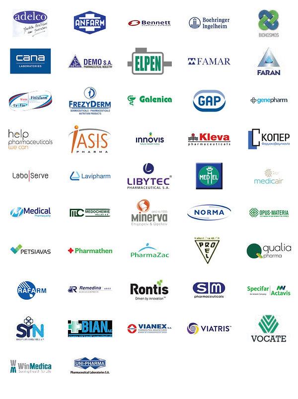 Satellite-Symposium-Sponsors.jpg