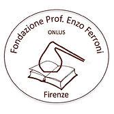 enzo_ferroni_logo.jpg