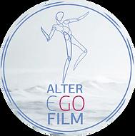 Logo_Sea.png