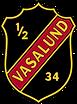 vasalunds_if.logga.png