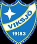 ifk_viksjo.logga.png
