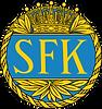stockholms__faltrittklubb.logga.png