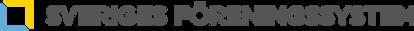 logo.sverigesföreningssytem.png