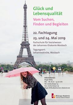 Plakat_D_Fachtagung_2019.jpg