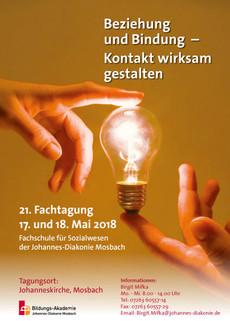 Plakat_Fachtagung_2018.jpg