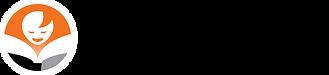 dyslexiförbundet.png