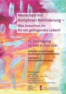 Plakat_Fachtagung_2021.jpeg