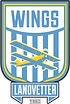 landvetter_wings.logga.png