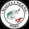 magelungens_fiske.logga.png