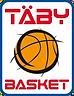 taby_basket.logga.png