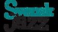 SvenskJazz_Logo_280_498.png