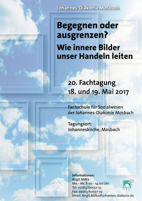 Plakat_Fachtagung_2017.jpg