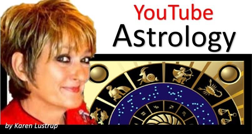 Aquarius december 2015 tarot youtube