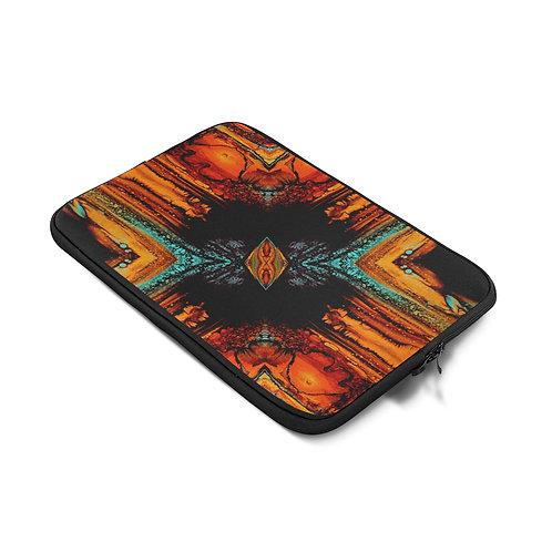 Aztec - 17 inch Laptop Bag