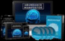 ABUNDANCE-MANIFESTOR-1-e1560236740542.pn