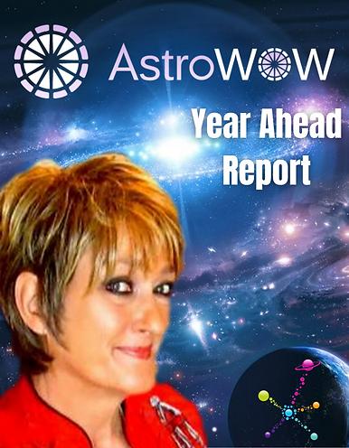 Karen Astro - Revised.png
