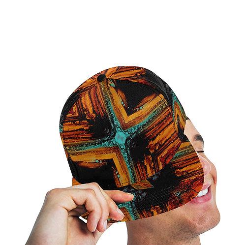 Aztec - Cap
