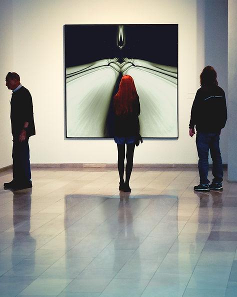 Gallery Lustrup #15.jpg