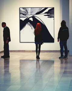Gallery_Lustrup[2].jpg