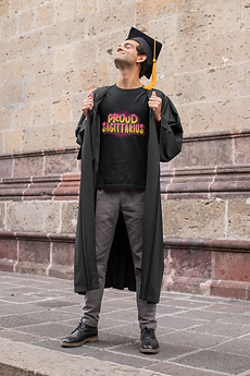 t-shirt-mockup-featuring-a-proud-young-m