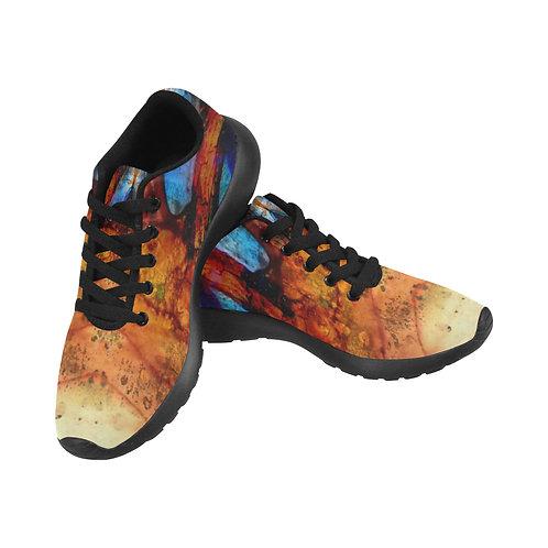 Desert Delight Running Shoes