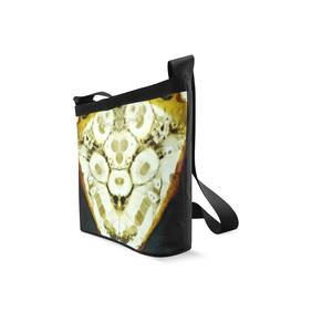 Petryglyph Cross Body Bag1.jpg