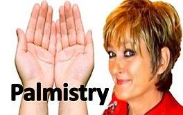 Palmistry 1.jpg