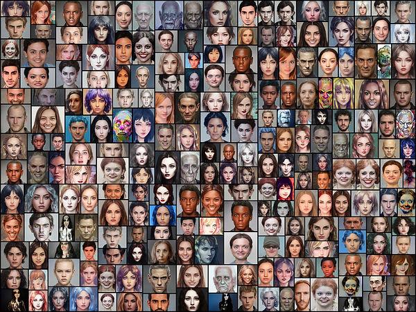 225 People - Mepeople.jpg