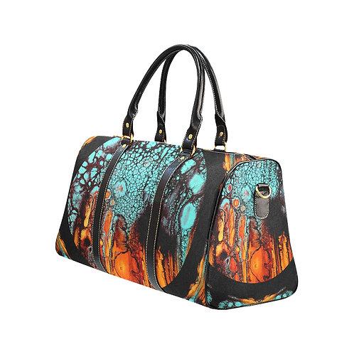 Southwest - Waterproof Travel Bag