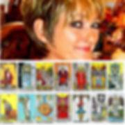 Karen tarot .jpg