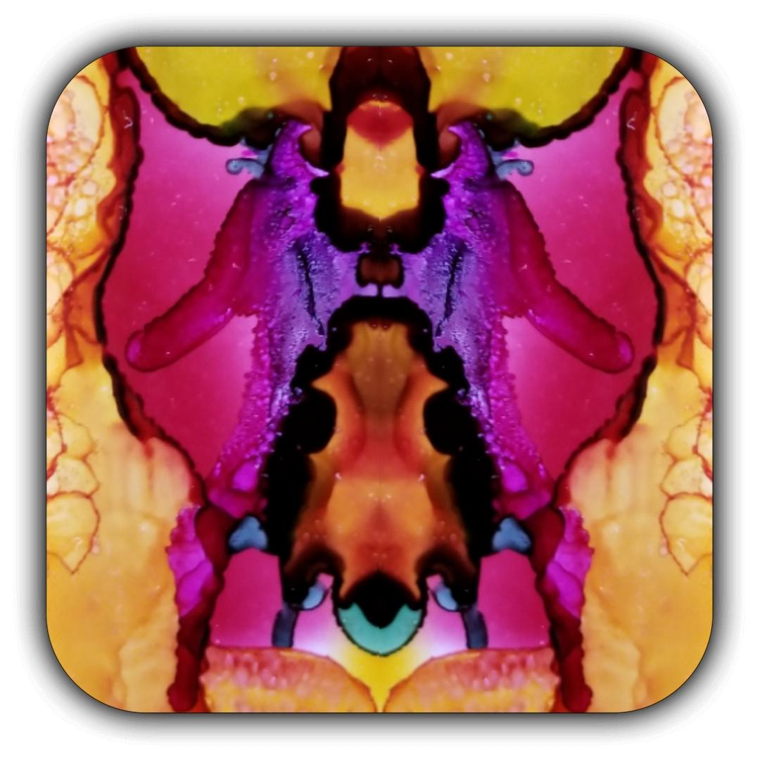 MirrorPic_20171020834856[1]
