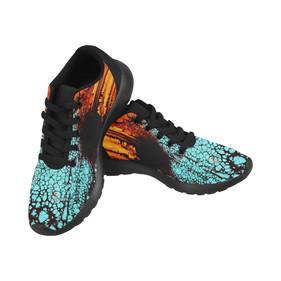 Southwest Running Shoes1.jpg