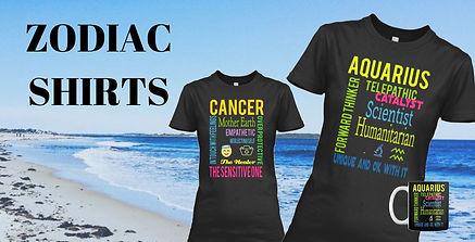 zodiac shirts.JPG