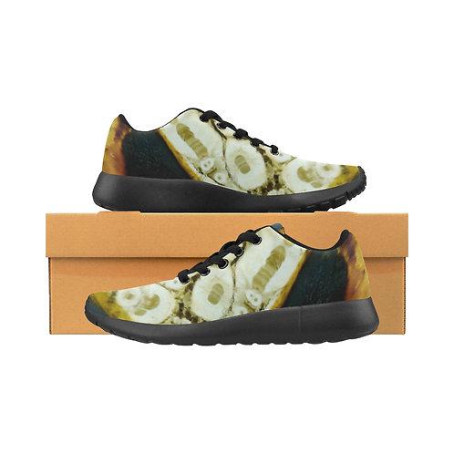 Petroglyph Running Shoes