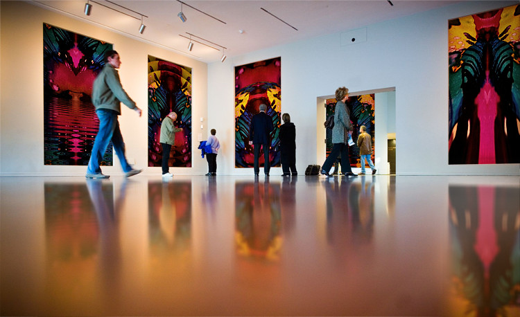 Gallery_Lustrup[1]