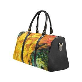 Yellow Delight  - Travel Bag2 - Copy.jpg
