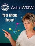 Karen Astro - revised - 2.png