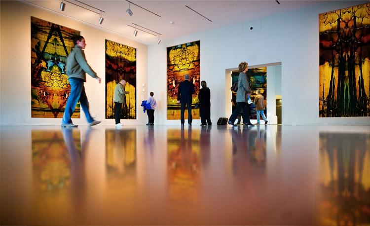 Gallery-Lustrup[1]