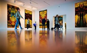 Gallery-Lustrup[1].jpg